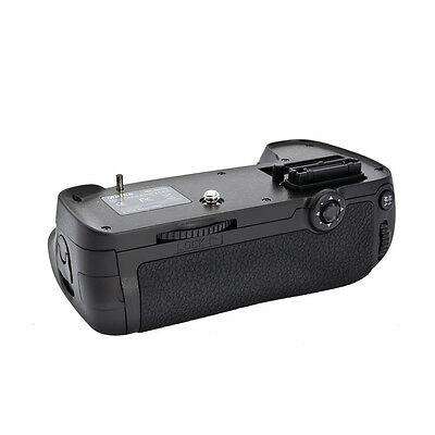 Meike MK-D600 Battery Grip For Nikon D600 D610 DSLR Camera as MB-D14