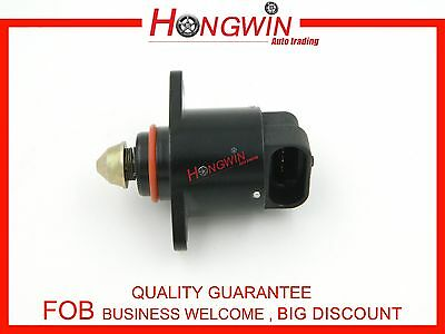 93744875 C2177 Idle Air Control Valve For GM Buick Chevrolet Optra/Lacetti 07-12