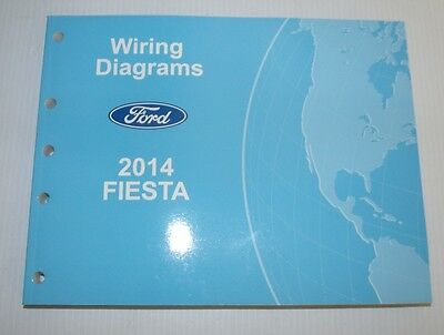 2011 ford fiesta wiring diagram 2011 image wiring 2011 ford fiesta wiring diagram manual original 2011 on 2011 ford fiesta wiring diagram