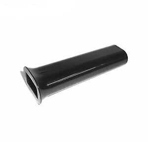 Gaggia 4332037000 Genuine Replacement Porta filter Handle - Black *SALE*