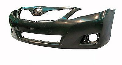 2007 2008 2009 toyota camry front bumper to1000329. Black Bedroom Furniture Sets. Home Design Ideas
