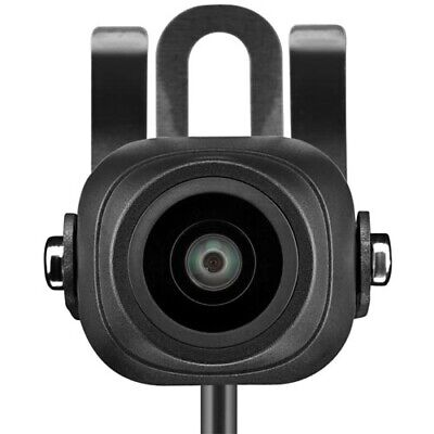 Garmin (010-12242-20) Additional Camera to suit BC 30 with AUST GARMIN WARRANTY
