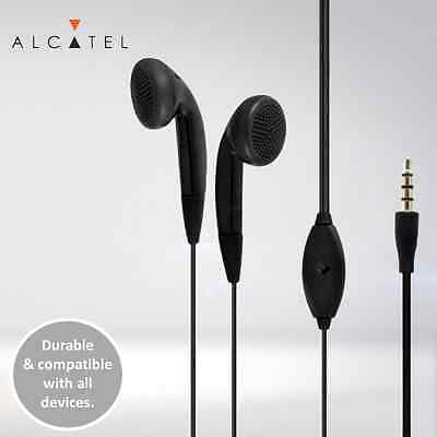 Samsung earphones for s9 - bose earphones for android