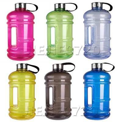 New Portable Fruit Infusing Infuser Water Lemon Juice Health Bottle Flip Lid Cup