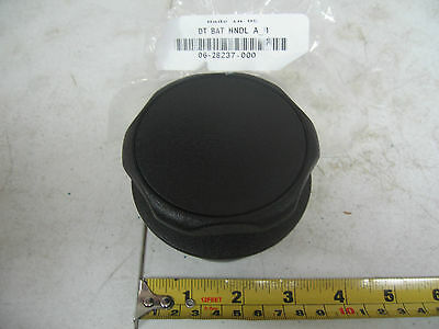 Commerical Semi Truck Heavy Duty Battery Box Handle Freightliner # 06-28237-000