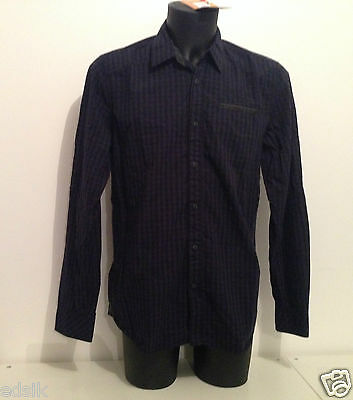 chemise KAPORAL 5 ML taille XL NEUF WYLTOH13M42