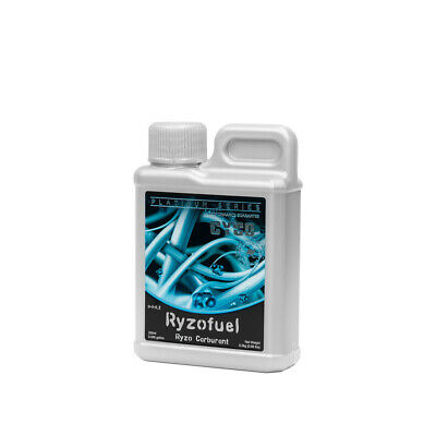Cyco Platinum Series Ryzo Fuel - 250ML 500ML 1L 5L 20L | Root Enhancer