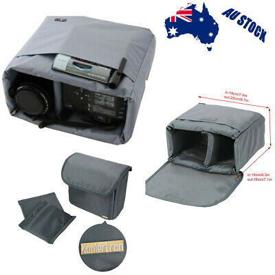 Photo Accessories Camera Bags Camera SLR DSLR Insert Protection Case Bag Covers