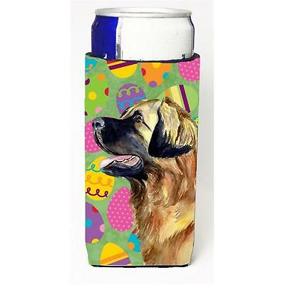 Leonberger Easter Eggtravaganza Michelob Ultra s For Slim Cans 12 oz.