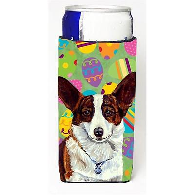 Corgi Easter Eggtravaganza Michelob Ultra s For Slim Cans 12 oz.