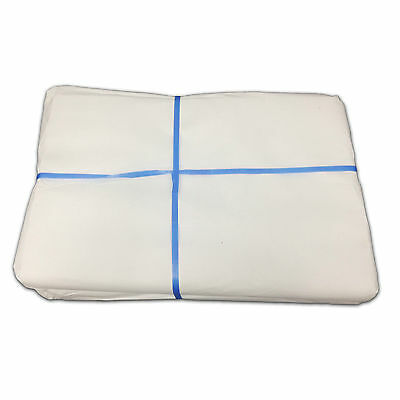 15KG Ream of Packing Paper, Butcher Paper, Removalist, Wrapping Paper
