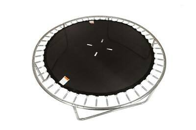 10FT Mat For 60 Springs x 140mm Spring Size - Round Trampoline Replacement Mat