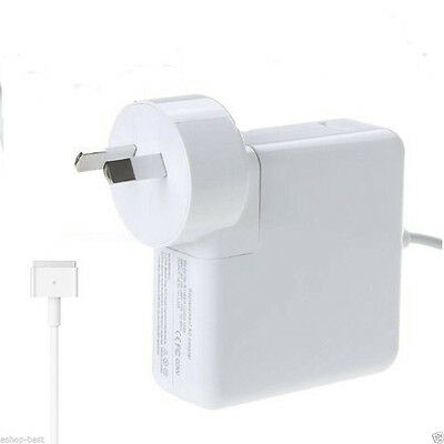 85W  Adapter Charger Power for Apple Macbook Pro Retina 15 A1398