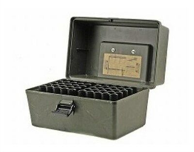 "NEW! MTM 100RD Shotshell 12GA Box 3"" Camo Model#  SF1001209"