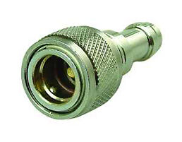 Fuel Line Connector - Suzuki 70HP or Less, Force, Chrysler - 3032 -