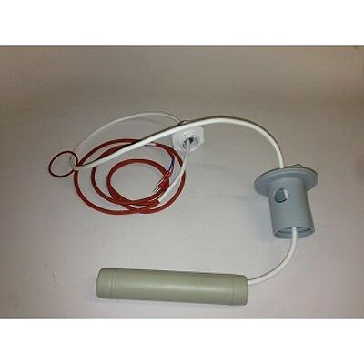 HotSpring Spa Ace Salt Water System Cell 76078 Hot Spring Ace Cell