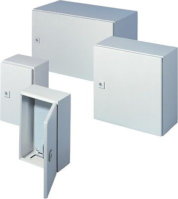 RITTAL Electrical Enclosure AE1032500 (OTHER SIZES & STYLES AVAILABLE)