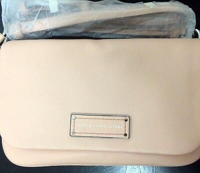 aef0c8d81178 New Marc by Marc Jacobs Too Hot to Handle - Sofia  Crossbody Bag  248