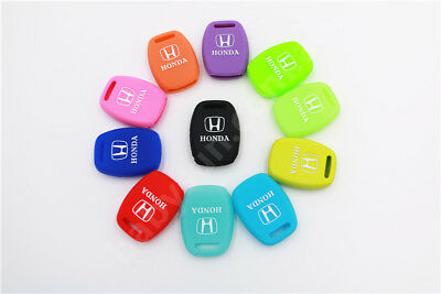 MAZDA Car Key Silicone Case Cover Mazda 2 3 6 MPS SP25 CX5 CX7 CX9 Smart Key T11