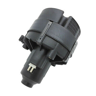 Secondary Air Injection Smog Pump for Mercedes E55 R63 C55  CL65 G55 CLS55 CLS63