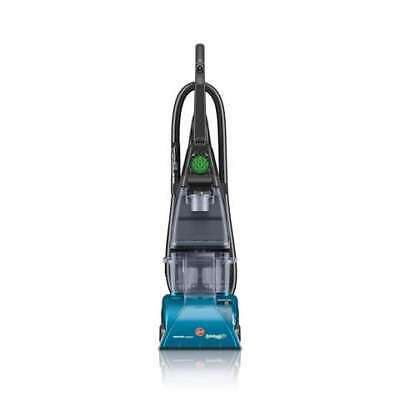 New Hoover SteamVac Carpet Cleaner with Clean Surge F5914900PC