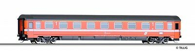 TILLIG 13541 TT coaches 1. Cl. Amoz the ÖBB Epoch IV NOVELTY 2015 OVP