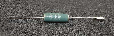 Business, Office & Industrial 4 x WELWYN W22-R18 JI 180mΩ ohms Resistor Wire wound 7 Watt ± 5 %