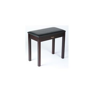 Roland RPS-1B Keyboard Stool Bench Rosewood