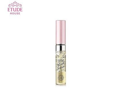 Etude House My Lash Serum (9g) eyelashes serum