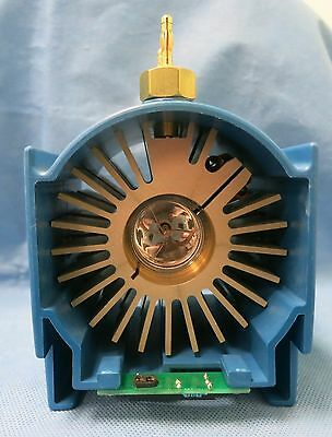 Xenon Replacement Module (Manufacturer Unknown) #1