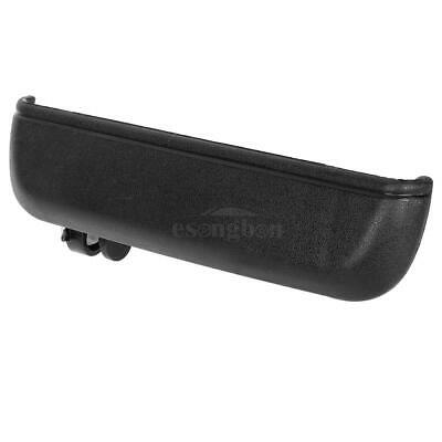 For 1995-1998 TOYOTA TERCEL Outside Outer Front Left Driver LH Side Door Handle