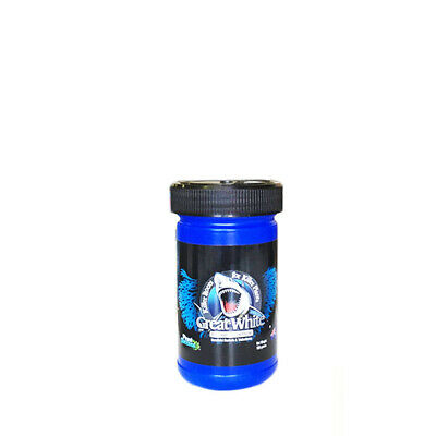 Great White - 150G | Premium Mycorrhizae | Beneficial Bacteria & Trichoderma
