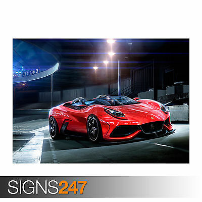 Photo Picture Poster Print Art A0 A1 A2 A3 A4 AB054 MOVIE POSTER BB 8