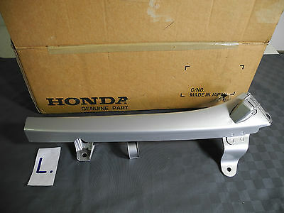 Sidebar left Sideboard left Honda NH125 Lead125 Aero125 New