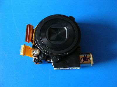 Genuine Samsung Pl120 Camera's Len With Ccd Sensor For Replacement Repair Part