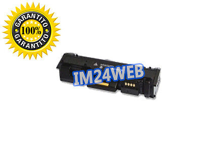 IM 106R02777 TONER COMPATIBILE PER XEROX   Phaser 3260  WorkCentre 3225 NERO