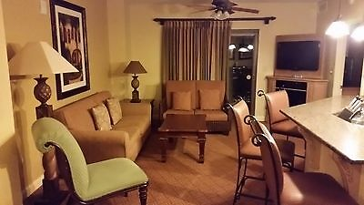 4 nights Florida at Disney sleeps 8 Bonnet Creek checkin 5/21 Bed/ 2 Bath