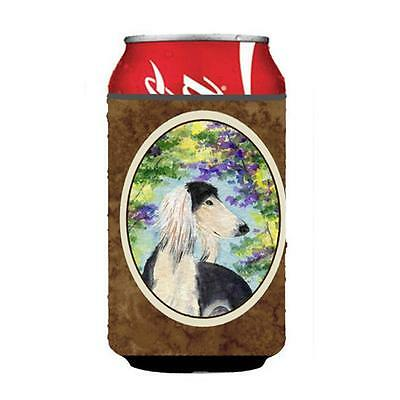Carolines Treasures SS8200CC Saluki Can or bottle sleeve Hugger