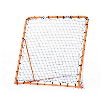 EZGoal 69126 Lacrosse Goal Replacement Net