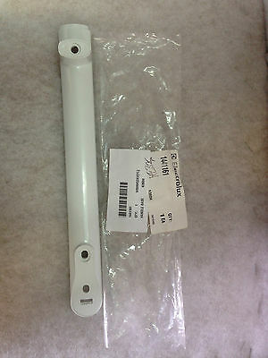 Kelvinator Fridge  White Handle  C360H, C410H, C520H N410H*08, C520H  Pn 1441161