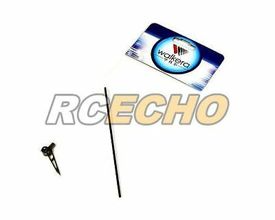 Walkera HM-Genius CP-Z-09 Tail Boom for Genius CP Helicopter AI009