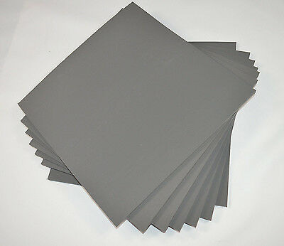 Silicone Pad For 15x15 Flat Heat Press Machine  High Tem  Silicone Rubber Sheet