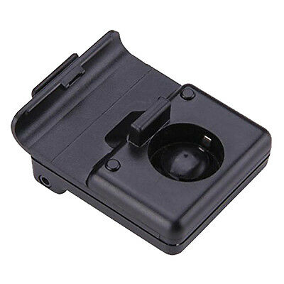 Mini Car Mount Cradle Charger Holder for Garmin Nuvi 310 350 GPS High Quality