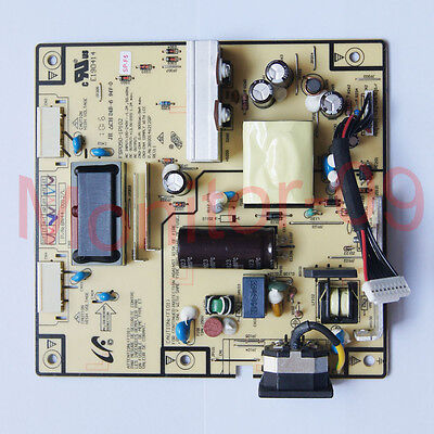 Power Board FSP050-1PI02 BN44-00127L For SAMSUNG 206BW