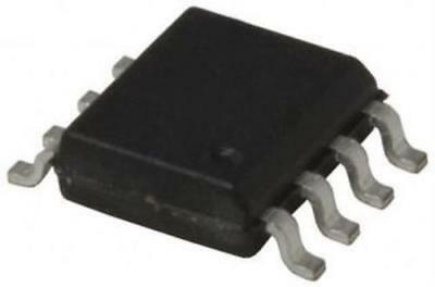 2X NEW Brand No.37K7836 Semtech Lc03-6.Tbt Tvs Diode, 2Kw, 6V, Soic