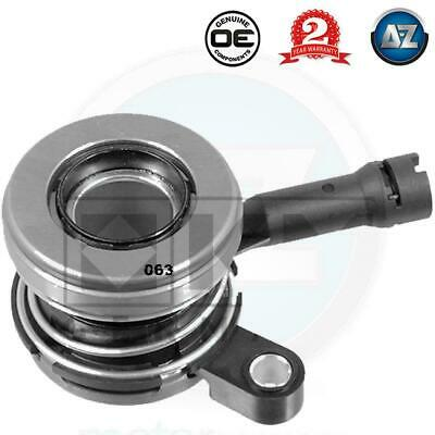 Hydraulic Concentric Clutch Slave Cylinder Bearing CSC063
