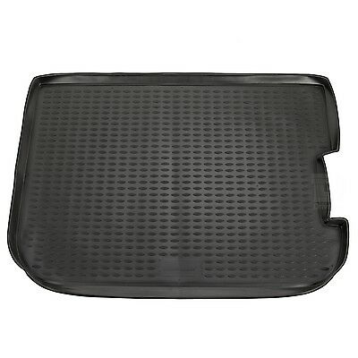 Citroen C4 Picasso 07-14 Boot Liner Rubber Tailored Floor Protector Mat Fitted