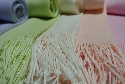 Silk & Cotton towel for light exercise (Made in Japan product)