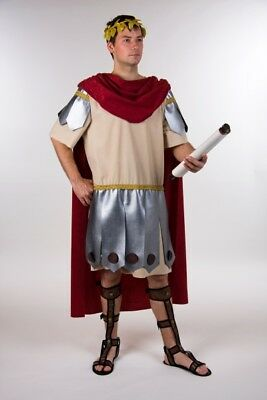 Roman-Gown Men Costume Men Costume Adult Party Costume Halloween