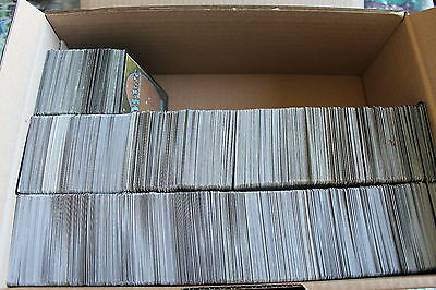 *MRM* Lot de 2500 cartes communes MTG Magic